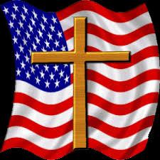 ChristianAmericans