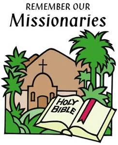 missionaries-244x300